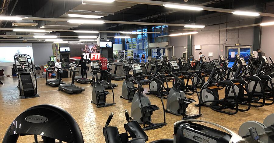 cardio-fitness-95-club-1