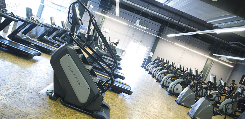 cardio-training-saintbrice-sarcelles-sport-95
