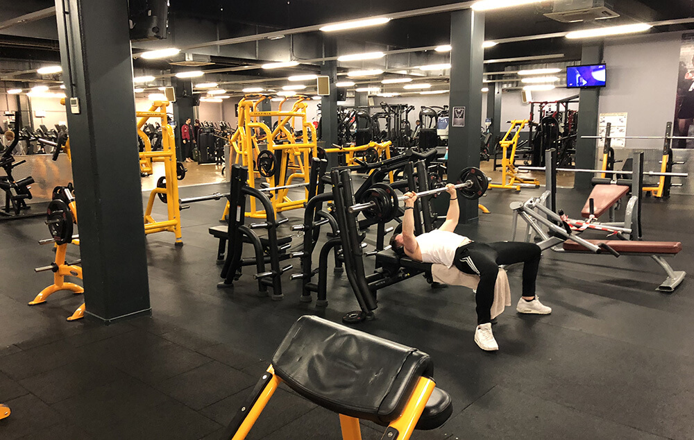 club-musculation-saint-brice-sarcelles-xlfit