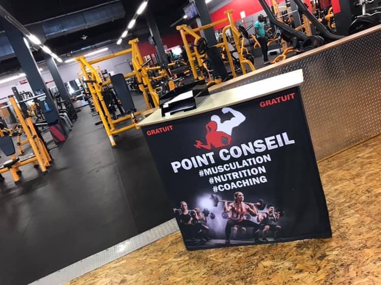 conseil-fitness-accueil-salledesport-saintbrice