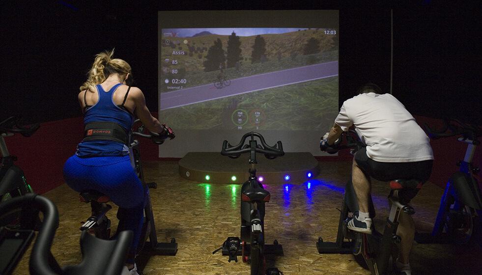 cours-bikes-fitness-saintbrice-sarcelles-xlfit