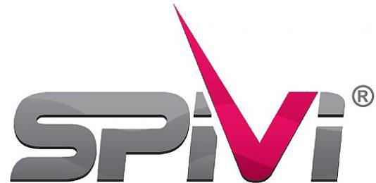 cours-biking-SPIVI-saintbrice-sarcelles-logo