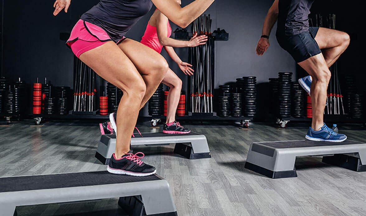 fitness-step-xlfit-saint-brice-95350-sarcelles