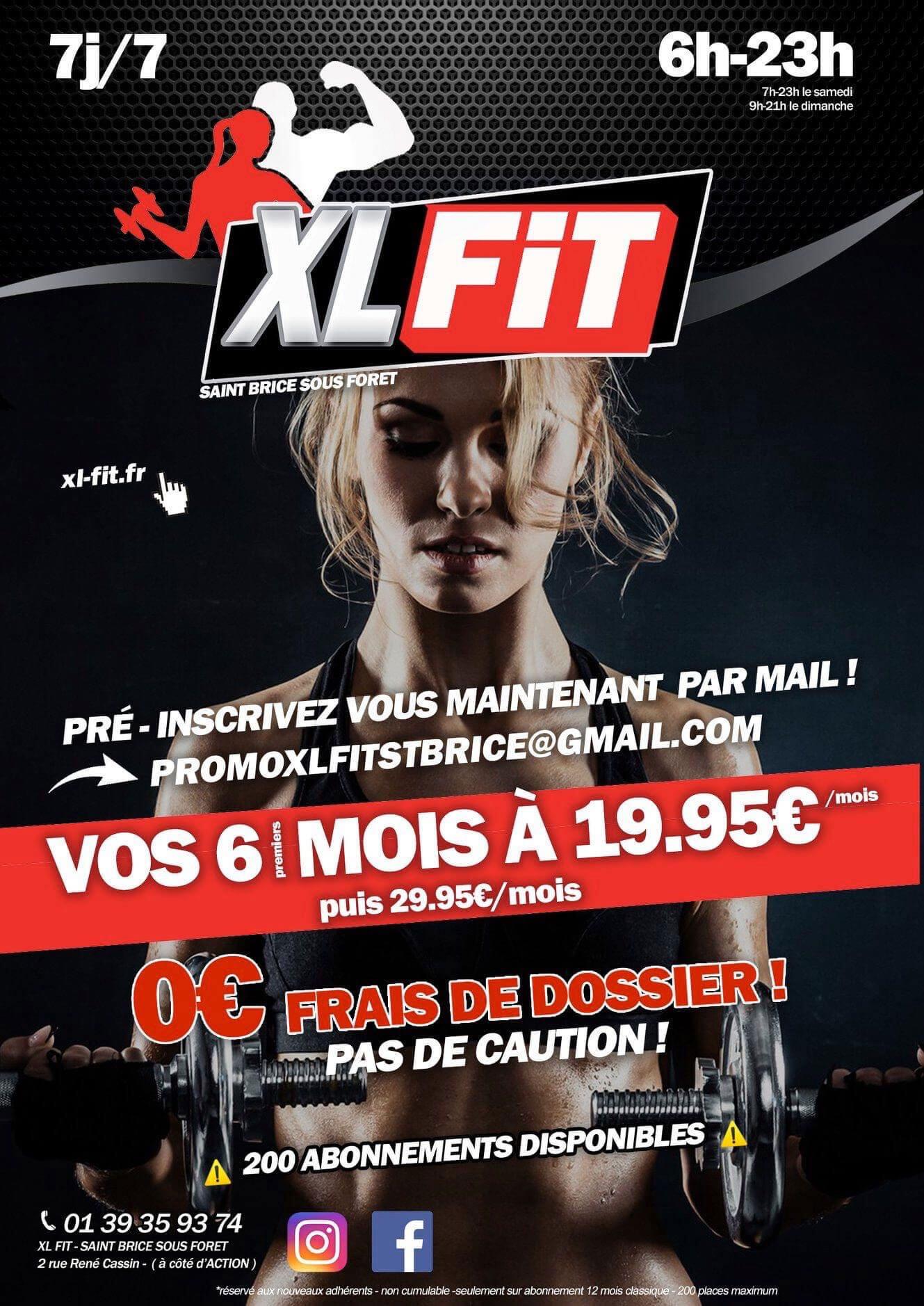 promo-fitness-06-2020