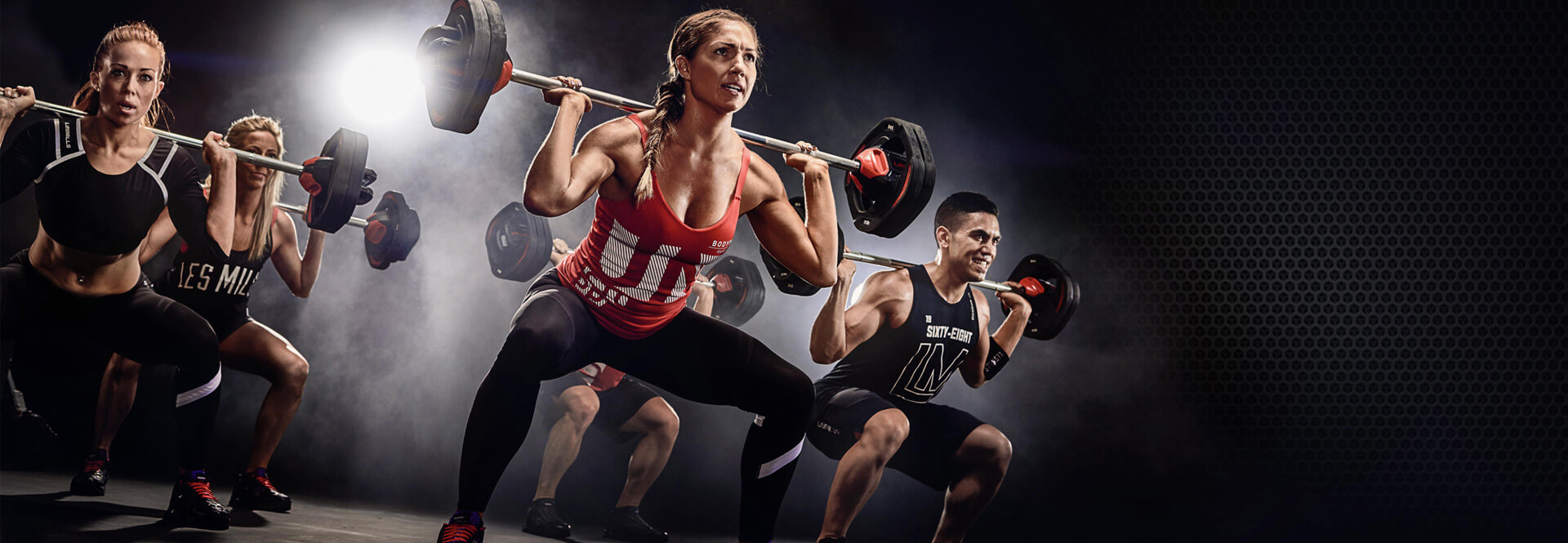 salle-sport-club-fitness-95-XLFIT-sldr1
