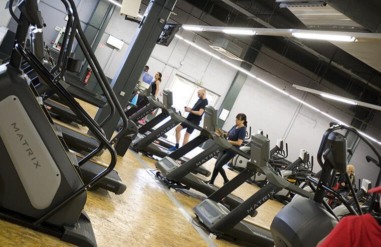 tapis-course-cardio-gym-sarcelle-saintbrice-xlfit