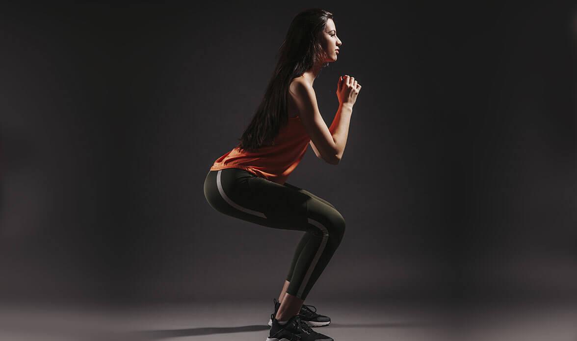 xl-fit-fitness-renfo-musculaire-saint-brice-95350