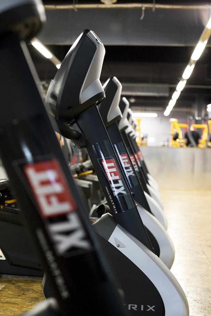 xlfit-salle-sport-fitness-saintbrice-sarcelles-95