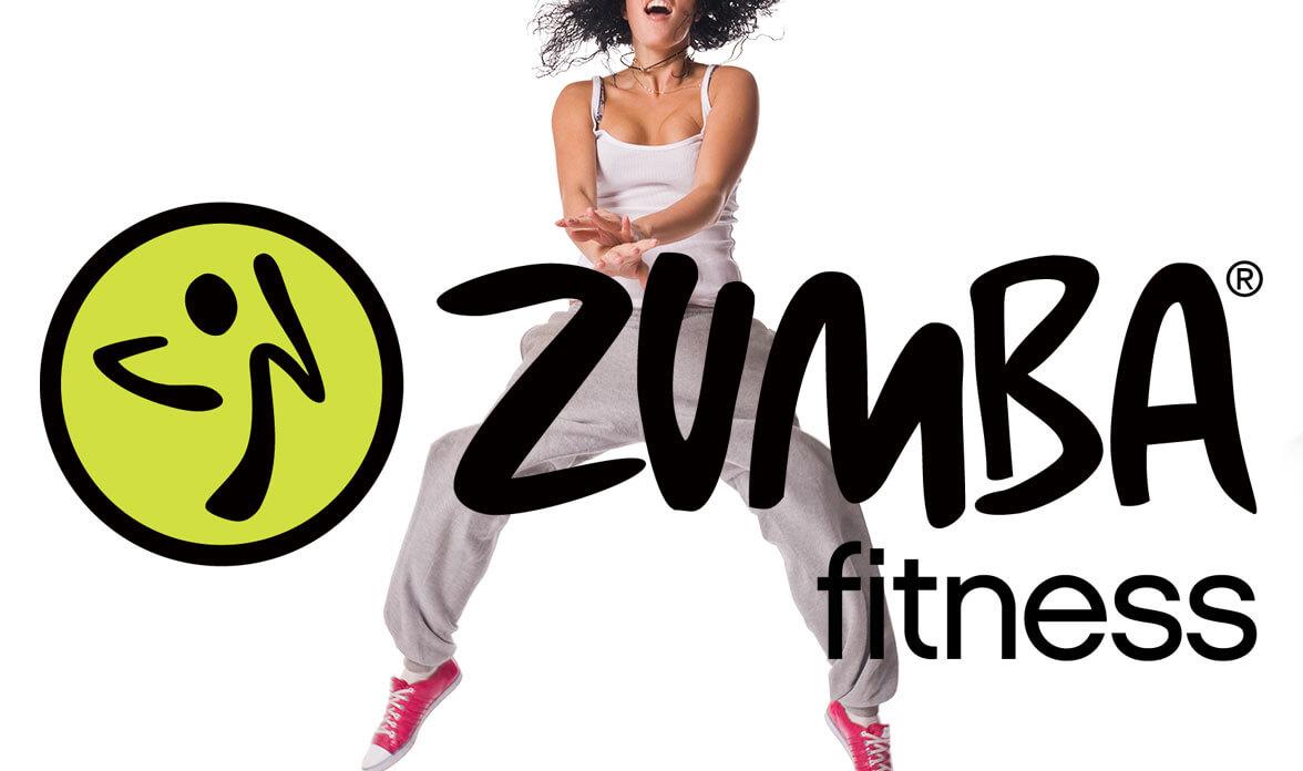 xlfit-zumba-fitness-saint-brice-95350-sarcelles